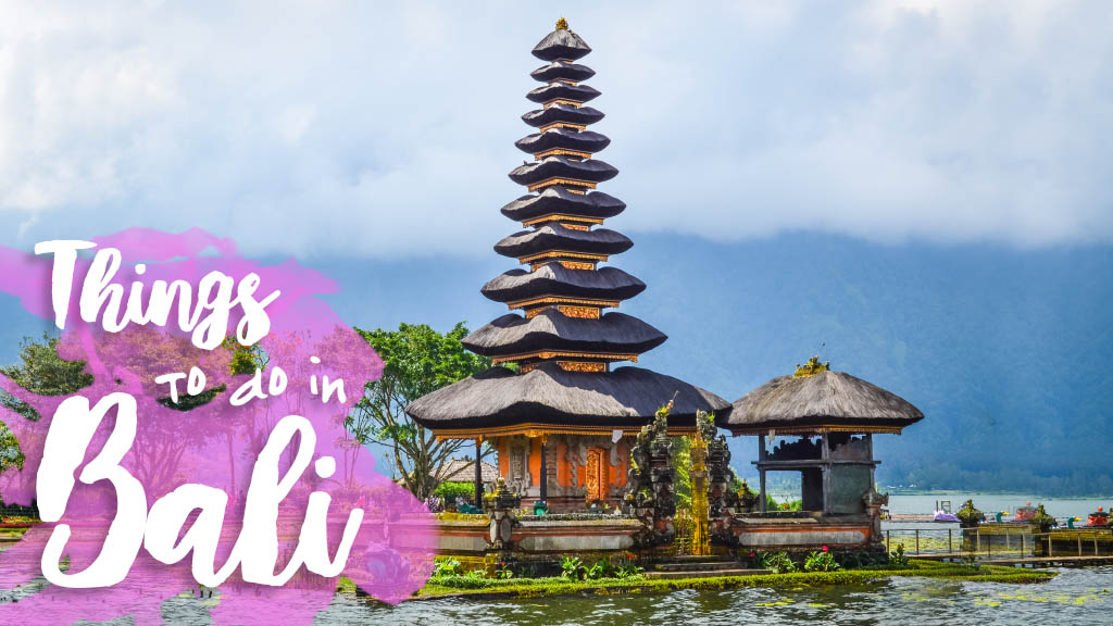 Things-to-do-in-Bali-feature-2