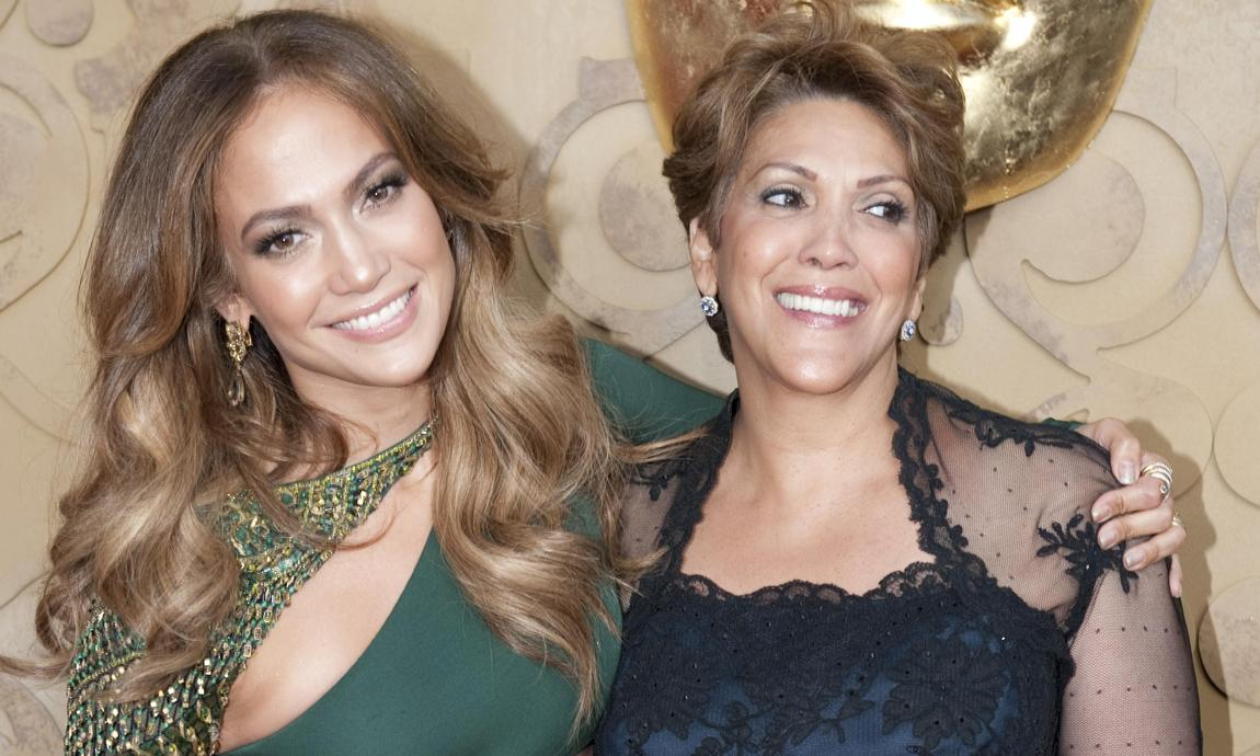 jennifer-lopez-touching-tribute-to-mom-on-her-birthday
