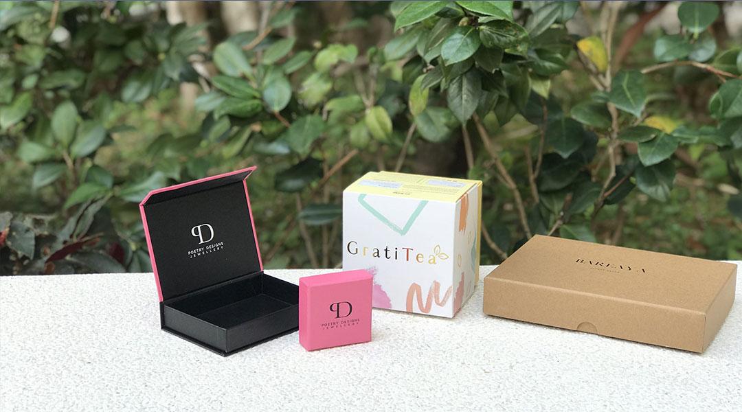 custom-printed-rigid-boxes